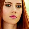 ferus_preliator: (Natasha)