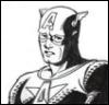 valtyr: (steve doesn't like it)