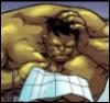 valtyr: (Hulk map)