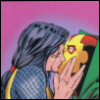 valtyr: (Barda Scott kiss)