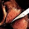 supergee: (roast beef)