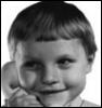 luckywalrus: (детская; телефон)
