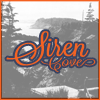 sirencoverpg: (default / siren cove)
