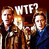milady_dragon: WTF? (WTF?)