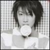 sharksoul24: (lollipops and aiba)