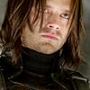 deadpassion: (Bucky Barnes)
