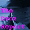ed_rex: (The Droz Report)