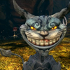 omniscientcat: (ᴅᴏɴ'ᴛ ᴀᴍᴏᴜɴᴛ ᴛᴏ ᴀᴄᴛɪᴏɴ)