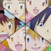 invoking_urania: (Digimon Adventure 02)