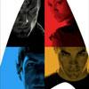 invoking_urania: (Star Trek AOS)