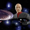 invoking_urania: (Star Trek TNG)