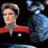 invoking_urania: (Star Trek Voyager)