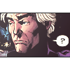 salinea: Magneto going *?* (wtf)
