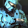 pastdoesntdefine: (Armor: Sass)
