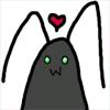 chalicejoker: (Darkroach love)