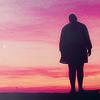 jaxadorawho: (MMFD ☆ Rae ~ sunset sihlouette)