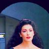 jaxadorawho: (TV ☆ Star Trek TNG ~ Troi)