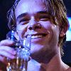 dirtywhiteboy: (Cheers!)