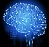 mellowtigger: (artificial intelligence)