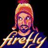 mific: (Firefly - Jayne's hat)