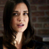 littledhampir: ♫ What kind of fuckery is this? (Yeah I m side-eyeing you okay.)