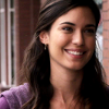littledhampir: ♫ She can kill with her smile, she can wound with her eyes. (She has an infectious smile. It s true.)