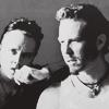 kelpie: (Lars & Jaymz)