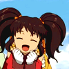admiral: anise tatlin → tales of the abyss (sugar and spice)