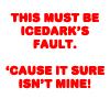 kyuohki: (icedark's fault!)