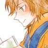 thirdarrow: (reading ♒ Aythya fuligula)