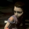 megalisa830: Little Sister icon (Bioshock)