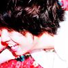 euphoric_zone: (Aiba :DD)