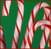 sashajwolf: photo of candy canes (candy canes)