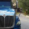 riddian: (truck)