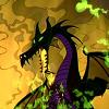 mechadrakkon: (disney maleficent)