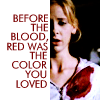 blue_icy_rose: (Buffy - red was the color you loved)