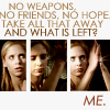 blue_icy_rose: (Buffy - Becoming - What's left? Me.)