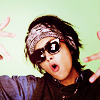 yukkie: This is YamaPi acting cool! (Default)