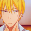 yueaihara: (Kise mellow)