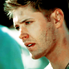dragonspell: (Dean Pretty)
