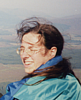 sashajwolf: photo of me looking windswept (Ben Nevis)