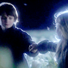chichuri: Olivia and Peter meeting each other as children (Olivia and Peter:  destined from childho)
