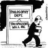 todeskun: (metaphysics)