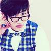 perle_rouge: (mingeek)