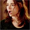 theresalwayshope: (jawdrop} OMG WAT? / NO WAI)
