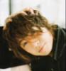 jurie_chan: (Aiba, Aiba-chan, Arashi, Masaki)