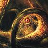sunnymodffa: (Kraken - eldritch horror/kinkmeme lover)