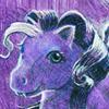 sunnymodffa: (Belladonna the Evening Pony)
