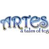 artes_tcg: (Default)