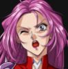 prismphantom: (Shocked Survivor)